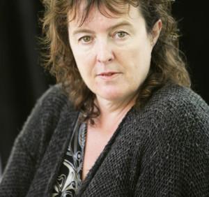 Duffy Carol Ann