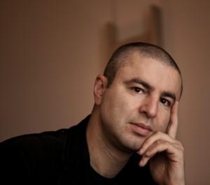 MADZIROV