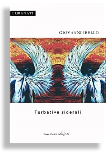 ibello turbative siderali